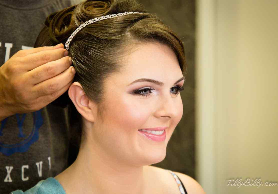 Wedding Laura & Bulut
