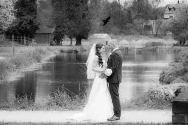Wedding Nina & Daniel
